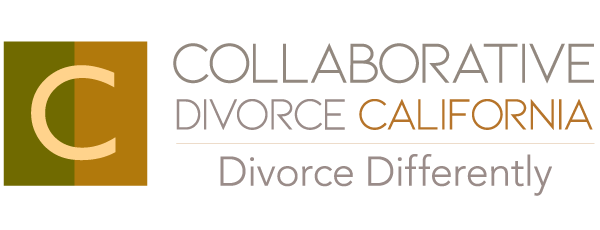 Professional Member at Collaborative Divorce California