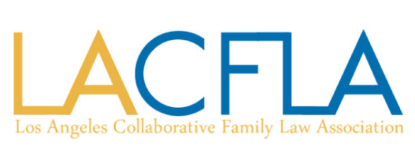 Member Los Angeles Collaborative Family Law Association