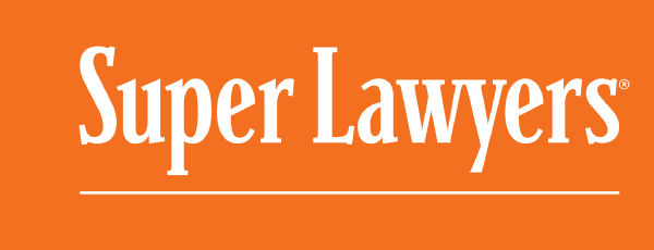 superlawyer rated attorney
