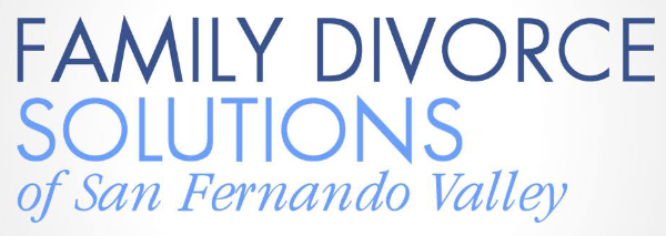 Family Law Solutions of San Fernando Valley