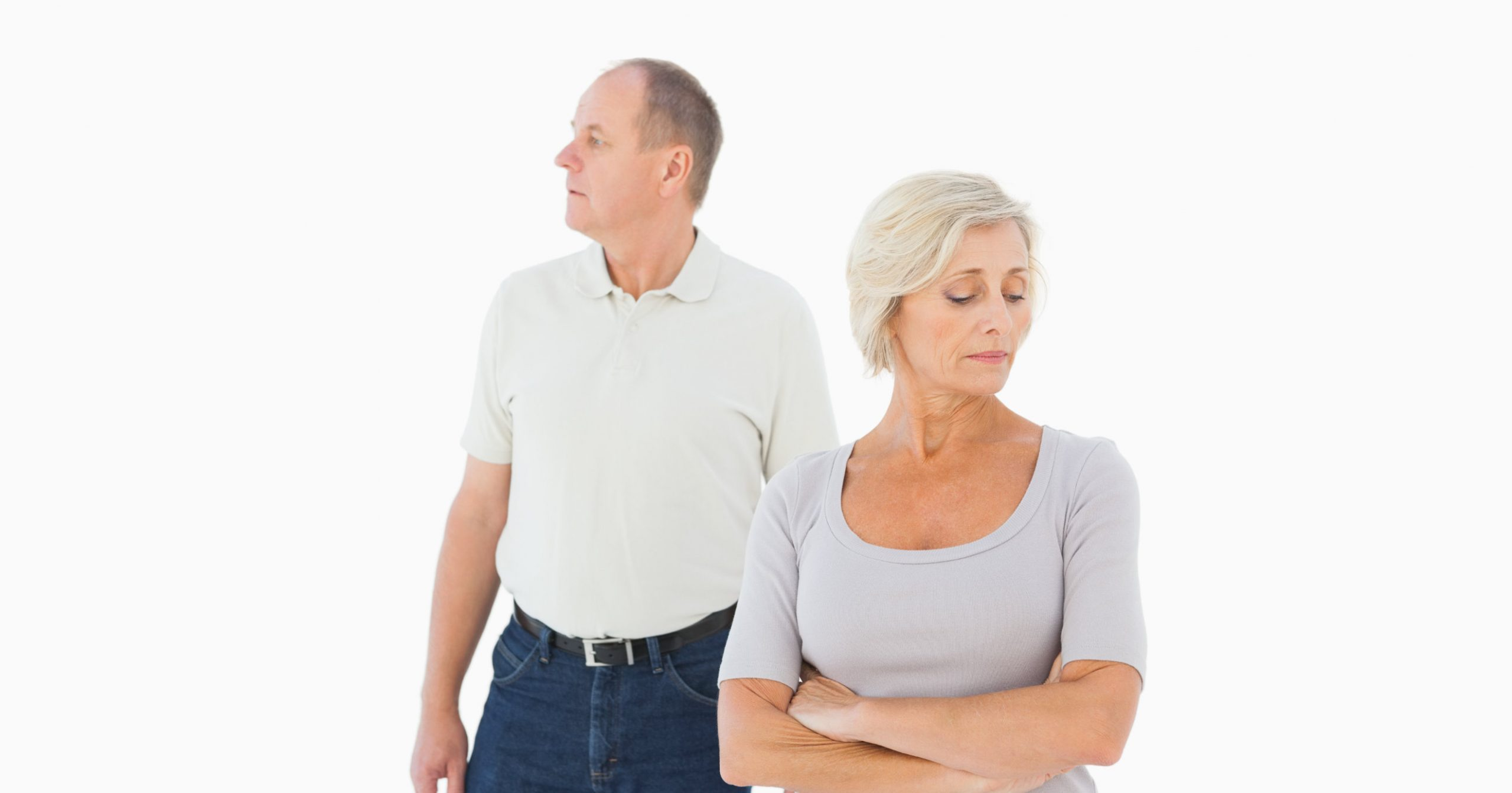 grey divorce slider